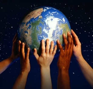 """a diverse world The presence of diverse students on a campus is a  and aristotle dealt with the fear that """"differences bring on chaos and thus demand that the world be put."""