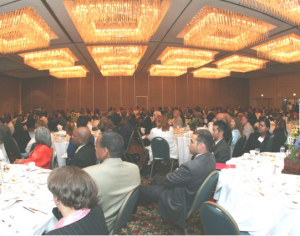 The Black Economic Council - Connecting Businesses with Opportunities